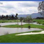 china golf tourism  2 150x150 China golf tourism