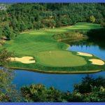 china golf tourism  5 150x150 China golf tourism