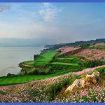 china golf tourism  7 150x150 China golf tourism