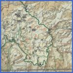 china hiking map  8 150x150 China hiking map