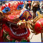china holiday  0 150x150 China holiday