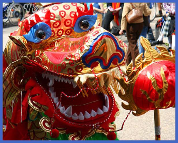 china holiday  0 China holiday