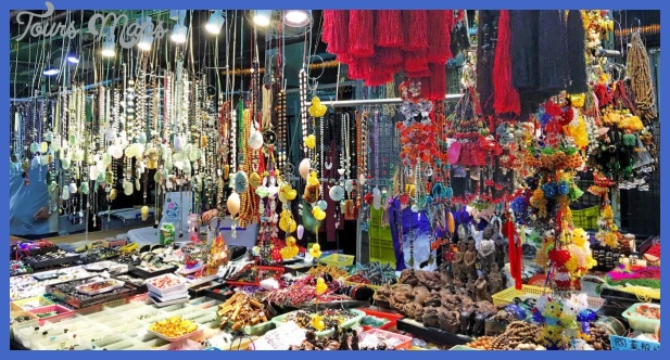 china holiday cingjing  6 China holiday cingjing