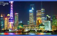 China holiday homes rentals _2.jpg