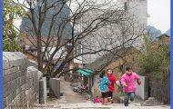 China holiday winter _24.jpg