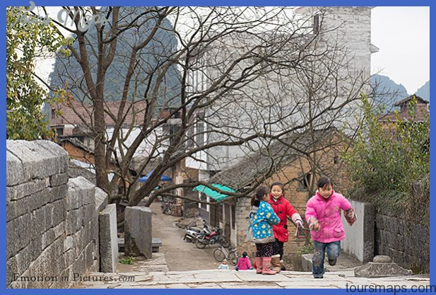 China holiday winter _24.jpg