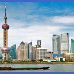 china luxury travel  0 150x150 China luxury travel