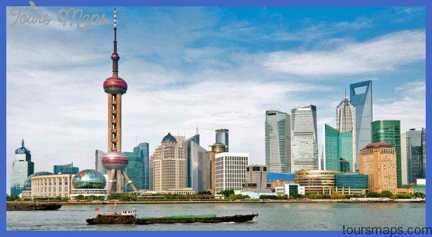 China luxury travel _0.jpg