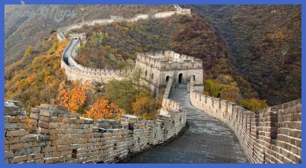 china luxury travel  1 China luxury travel