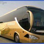 china luxury travel  10 150x150 China luxury travel