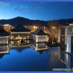 china luxury travel  13 150x150 China luxury travel