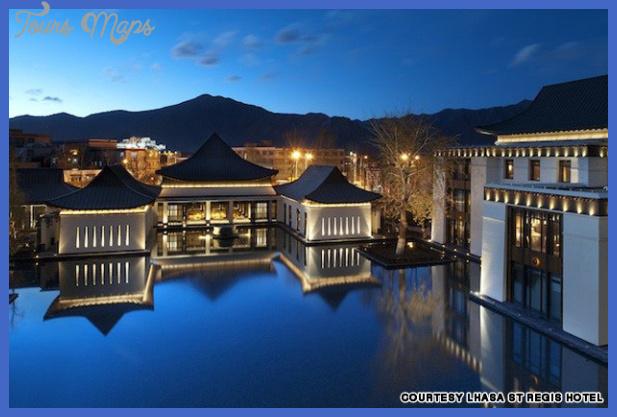 china luxury travel  13 China luxury travel