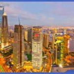 china luxury travel  2 150x150 China luxury travel