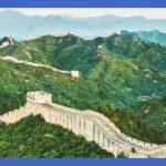 china luxury travel  7 150x150 China luxury travel