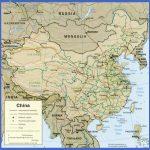 china map 150x150 China Map