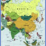 china map counties  11 150x150 China map counties