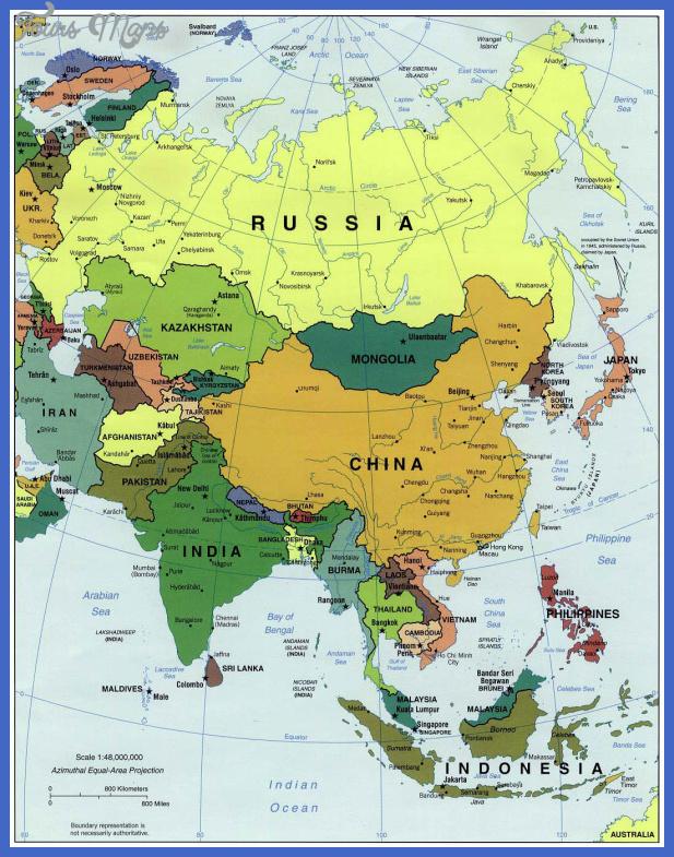 china map counties  11 China map counties