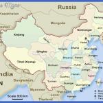 china map counties  21 150x150 China map counties