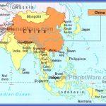 china map counties  5 150x150 China map counties