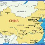 china map counties  8 150x150 China map counties