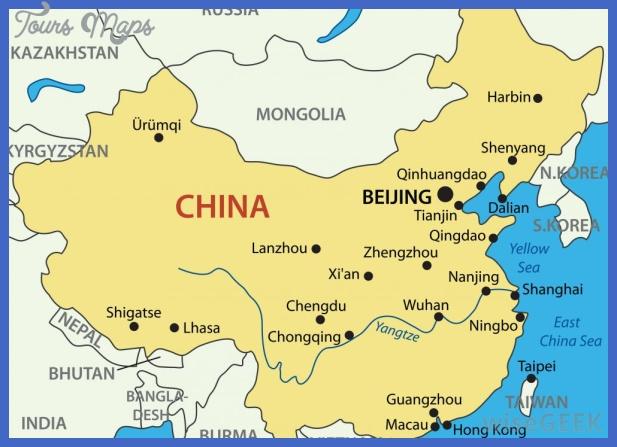 china map counties  8 China map counties