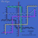 china map gothenburg  4 150x150 China map gothenburg