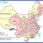 China map interactive _3.jpg