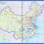 china map kalmar  0 150x150 China map kalmar