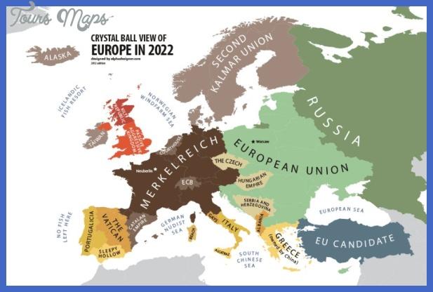 china map kalmar  2 China map kalmar