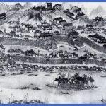 china map kalmar  6 150x150 China map kalmar