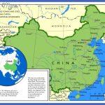china map kiruna  5 150x150 China map kiruna
