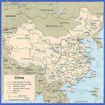 china map lakes  16 150x150 China map lakes