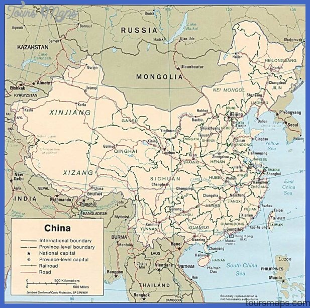 China map lakes _16.jpg