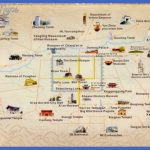 china map tourist attractions  7 150x150 China Map Tourist Attractions