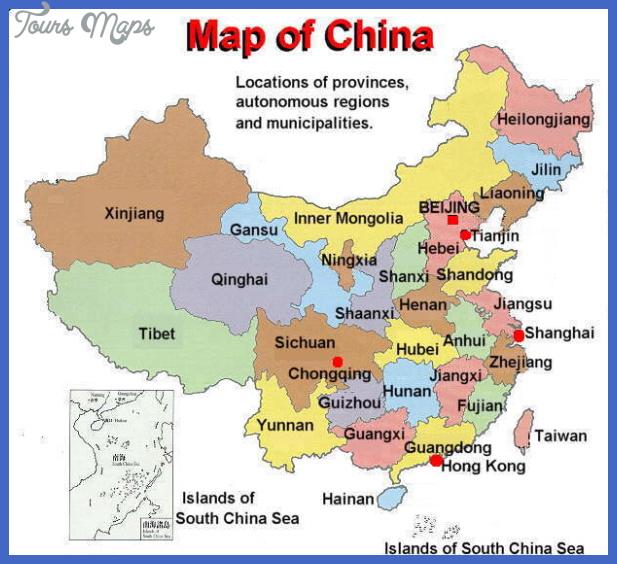 china map universities  0 China map universities