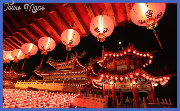China new year holiday _0.jpg