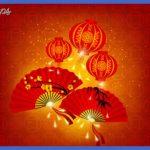 china new year holiday  11 150x150 China new year holiday