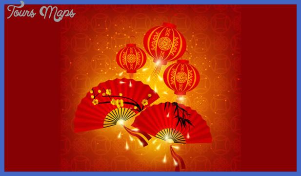 China new year holiday _11.jpg
