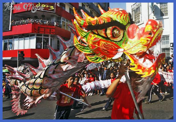 China new year holiday _2.jpg