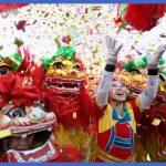 china new year holiday  28 150x150 China new year holiday
