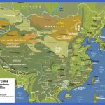 china political map small 150x150 China Map