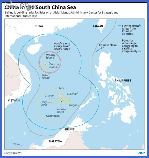 China radar map _0.jpg