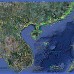 China radar map _1.jpg