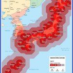 China radar map _13.jpg