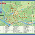 China radar map _7.jpg