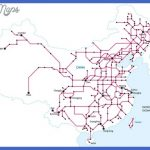 china rail travel  1 150x150 China rail travel