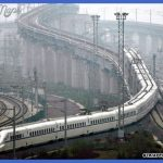 china rail travel  14 150x150 China rail travel