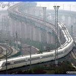 china rail travel  14 150x150 China rail travel