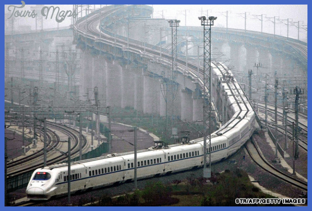China rail travel _14.jpg