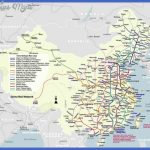 china rail travel  3 150x150 China rail travel